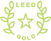LEED-NC-Gold-Certified
